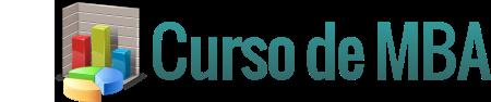 CursodeMBA.com: El Mejor Curso de MBA Online Gratis