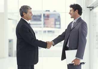 Confirme por escrito sus instrucciones y las obligaciones de la otra persona Las Leyes no Escritas del Management